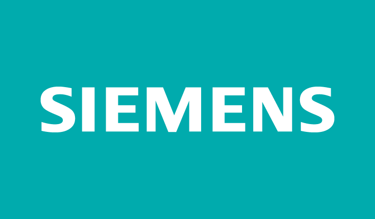 Siemens, exceso de optimismo?